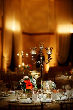 Chicago Wedding, Ivy Room, Kevin Weinstein Photography, Heffernan Morgan Designs, Limelight Catering, Estera Events