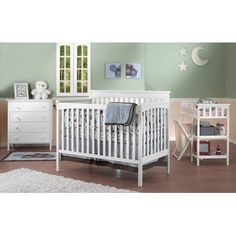 Baby Crib 55.12 x 29.63 x 44.13 Abc Nursery Bedding Sets Cribs Doll Sheets Mattress Glenna Jean  http://www.babystoreshop.com/baby-crib-55-12-x-29-63-x-44-13-abc-nursery-bedding-sets-cribs-doll-sheets-mattress-glenna-jean-2/