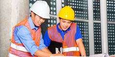#Construction industry productivity and #safety | Angles – thought leadership and opinions from Atkins