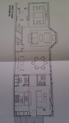 The importance of Floor Plans and Elevation drawings for a Successful Interior Design project. AutoCAD Drafting and all