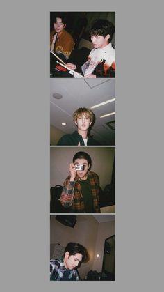 Day6 Dowoon, Jae Day6, Yolo, Young K Day6, Warner Music, K Wallpaper, Kpop Aesthetic, Boyfriend Material, K Idols