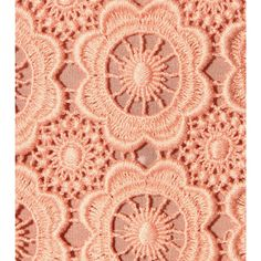 Gold Lace Fabric, Embroidered Lace Fabric, Crochet Jumper, Rose Lace, Antique Lace, Luxury Bags, Crochet Doilies, Tatting, Peach