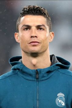 iPhone Case is the best gift for those who love and Football designs and want a beautiful and different case for iPhone Cristiano Ronaldo Video, Ronaldo Videos, Cristiano Ronaldo Haircut, Cr7 Vs Messi, Cristiano Ronaldo Manchester, Cristino Ronaldo, Cristiano Ronaldo Wallpapers, Cristiano Ronaldo Juventus, Cr7 Jr