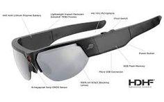 """Résultat de recherche d'images pour """"lunette connectée"""""""
