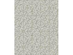 Kravet Carpet Silver Frame Cinder CK-100495.CINDER.0