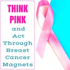 We at Custom Magnets Direct have stocked up the best and the latest trending #breastcancer #awareness #magnets that will get the word farther and faster.Browse our collection & choose a model that suits your needs.