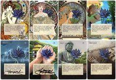 Bildergebnis für altered magic cards contest
