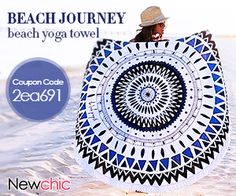 Oversized Cotton Terry Cloth Aztec print beach white blue towel swim cover up Crochet Disney, Crochet Chain, Crocodile Stitch, Blue Towels, Oversized Beach Towels, Beach Blanket, Swim Cover, Baby Knitting Patterns, Top Pattern