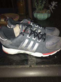 Adidas bb6166 men s running ultraboost 4.0 4ba396e83