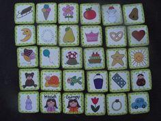Óvodai jelek üzenetei - Kindergarten signs' messages Tarot, Advent Calendar, Kindergarten, Messages, Holiday Decor, Lifestyle, Home Decor, Signs, Health