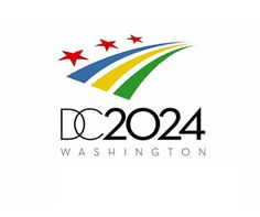 Richmond will be part of the DC bid for the Olympics in