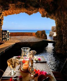 The Caves resort, Cliffs Of Negril, Jamaica,