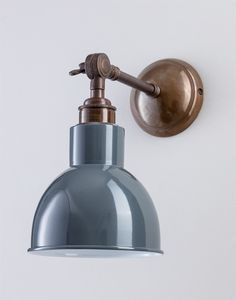 Pathson 15cm industrial vintage clear glass globe retro sconce wall shop lighting decorative walls wall lights master bedrooms churchill hallways playrooms bedroom suites runners mozeypictures Gallery