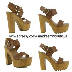 sizes:6-10 3-4 days shipping   Shop this product here: http://spreesy.com/amidreamnboutique/284   Shop all of our products at http://spreesy.com/amidreamnboutique   Pinterest selling powered by Spreesy.com