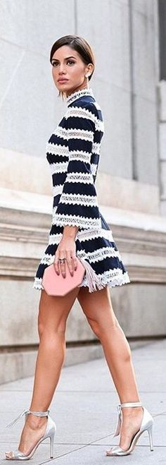 Find More at => http://feedproxy.google.com/~r/amazingoutfits/~3/cCK8zuyT1IQ/AmazingOutfits.page