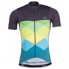 43010f6b4 Triple2 - Velozip Performance Jersey - Cycling jersey Cycling Wear