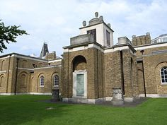 Dulwich Picture Gallery, London Dulwich Picture Gallery, Edwin Lutyens, Elizabeth Bennet, South London, Classical Architecture, Neoclassical, Regency, Britain, Merry