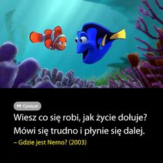 Using the You Doodle App to Create CVI Accessible Images Dory Just Keep Swimming, Cinema Quotes, Lady In My Life, You Doodle, Pixar Movies, Finding Dory, Pictures Online, Cgi, Picture Quotes