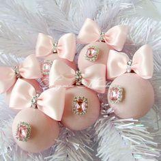 Купить Елочные шары - новый год 2016, новогодний декор, новогодний подарок, новогоднее украшение