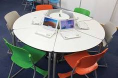 Image result for learning spaces