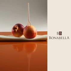 Recuerda incluir una porción de fruta en tu alimentación, puede ser en jugo. Consume alimentos variados para una dieta balanceada.