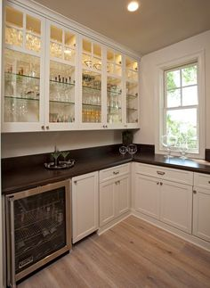 most popular cabinet paint colors pinterest benjamin moore