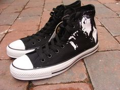 8dc2b64221f7 As part of the 100 year celebration of the Converse Chuck Taylor