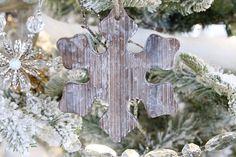 Decoración de Navidad - Los artículos en la tienda de vacaciones! - Finding Home