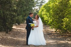 Photographers of Tzollos Photography offer any kind of photo sessions in Cyprus: engagement, wedding, family, newborn baby photography and so on Newborn Baby Photography, Wedding Photography, Photo Sessions, Engagement, Wedding Dresses, Wedding Shot, Bridal Dresses, Bridal Gowns, Wedding Gowns