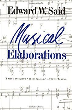 Musical elaborations / Edward W. Recording Studio, Ebook Pdf, Musicals, Sayings, Books, Link, Libros, Lyrics, Book