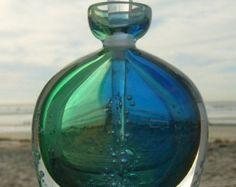 Transformation Perfume Sample - Edit Listing - Etsy