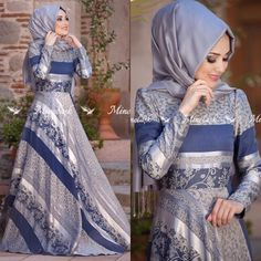 Clothes for teens girls modest dress tops 43 Trendy Ideas Dresses For Teens, Trendy Dresses, Modest Dresses, Outfits For Teens, Abaya Fashion, Muslim Fashion, Fashion Outfits, Muslim Dress, Hijab Dress