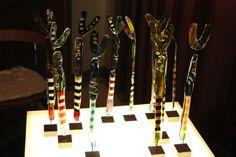 Art-Sticks