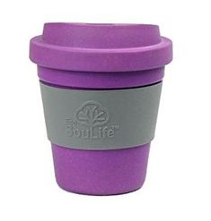 8. Biodegradable, reusable coffee cup Eco Coffee Cup, Reusable Coffee Cup, Breakfast Basket, Free Friday, Biodegradable Products, Sustainable Living, Permaculture, Zero Waste, Reuse