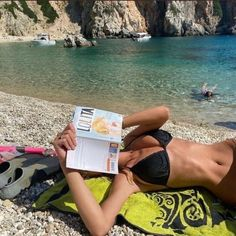 Summer Dream, Summer Baby, Summer Feeling, Summer Vibes, Mode Du Bikini, Poses Photo, European Summer, French Summer, Italian Summer
