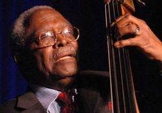 5-Jun-2013 21:17 - JAZZBASSIST BEN TUCKER (82) VERONGELUKT. De Amerikaanse jazzbassist Ben Tucker is dinsdag in Savannah in de staat Georgia door een auto-ongeluk om het leven gekomen. De 82-jarige musicus…...
