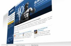 Kore Web Agency Siti Aziendali #Portfolio - #Responsive #WebDeisgn #Mobile #WebMarketing #SEO #Sitointernet #Wordpress