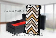 #Wood #tree #chevron #case #samsung #iphone #cover #accessories