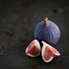Autumn Fig Harvest Fragrance Oil | Bramble Berry® Soap Making Supplies