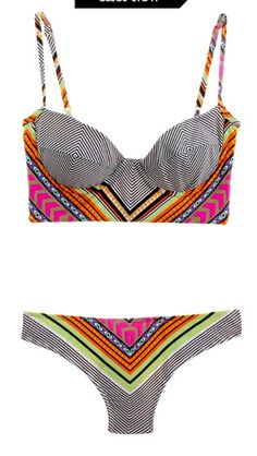 Bikini and other swimwear from http://berryvogue.com/swimwear