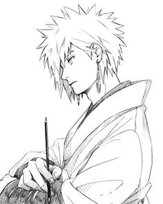 26 Best Pictures Images Anime Guys Anime Naruto Drawings