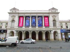 Municipal Theater (Teatro Municipal) (Santiago, Chile): Address, Phone Number, Attraction Reviews - TripAdvisor