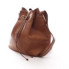 Elegante Tasche von Joop! in Braun - feminin und sportiv