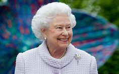 HM Queen Elizabeth II will become our longest-serving monarch later this year