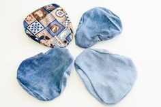 Cando.-satulasuojat Hinta: 15€ Socks, Fashion, Moda, Fashion Styles, Sock, Stockings, Fashion Illustrations, Ankle Socks, Hosiery