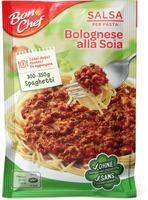 https://produkte.migros.ch/sortiment?q=Sauce bolognese