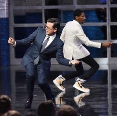 91 Best Dancing With The Stars images in 2019 | Dance like