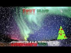 Christmas This Year - TobyMac [Feat. Leigh Nash] (Lyrics Only Version)