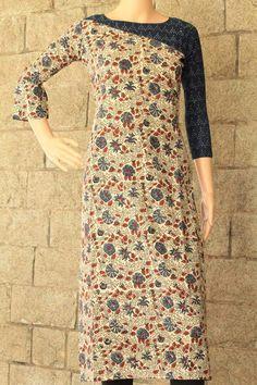 Salwar Pattern, Kurta Patterns, Dress Patterns, Salwar Neck Designs, Churidar Designs, Blouse Designs, Frock Fashion, Fashion Dresses, 90s Fashion