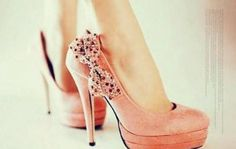 shoes for summer 2014 high heels